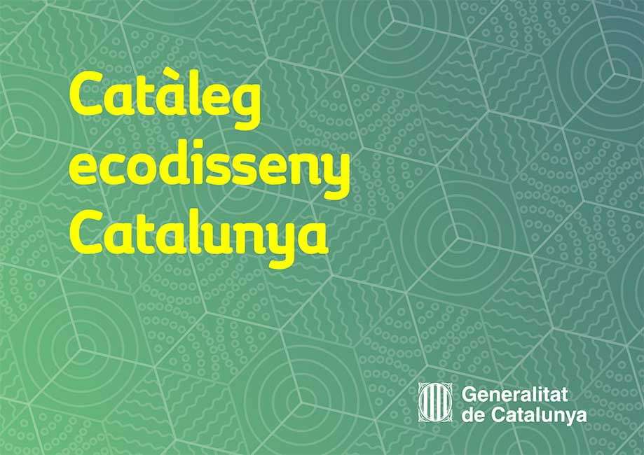 ecodisseny_catalunya