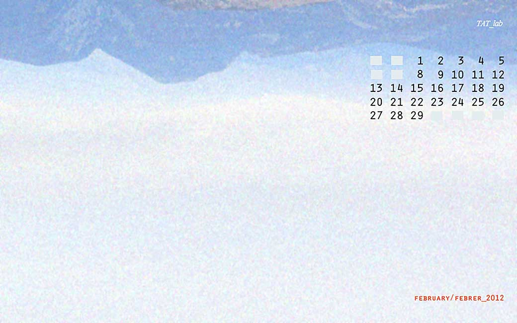 02_calendar