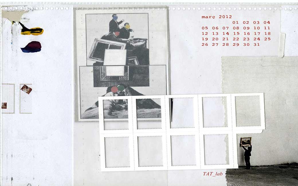 03_calendar