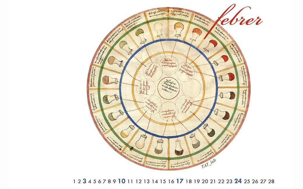14_calendar