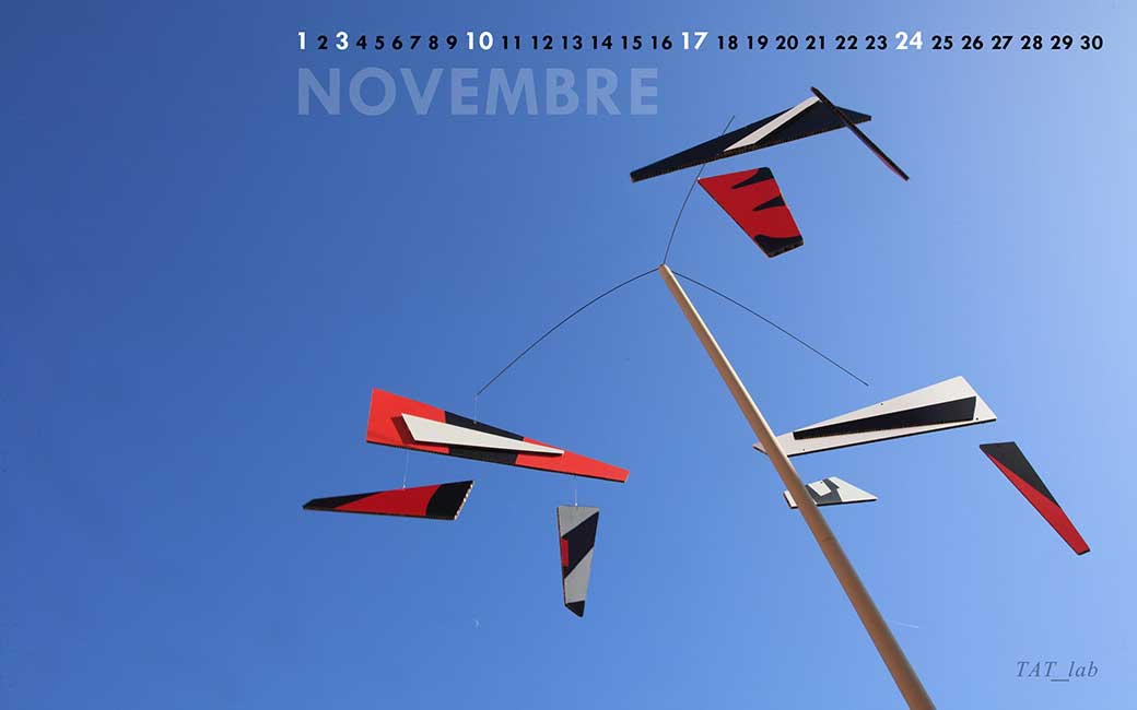19_calendar