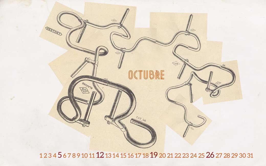 34_calendar