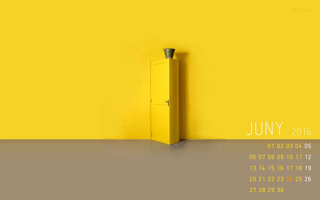 54_calendar