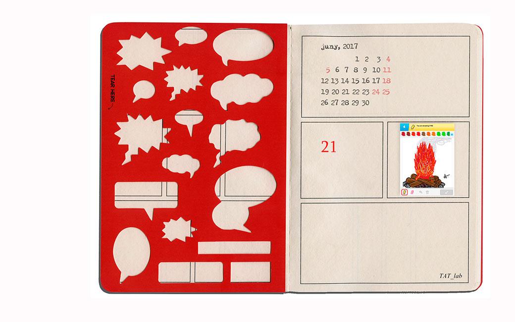 66_calendar