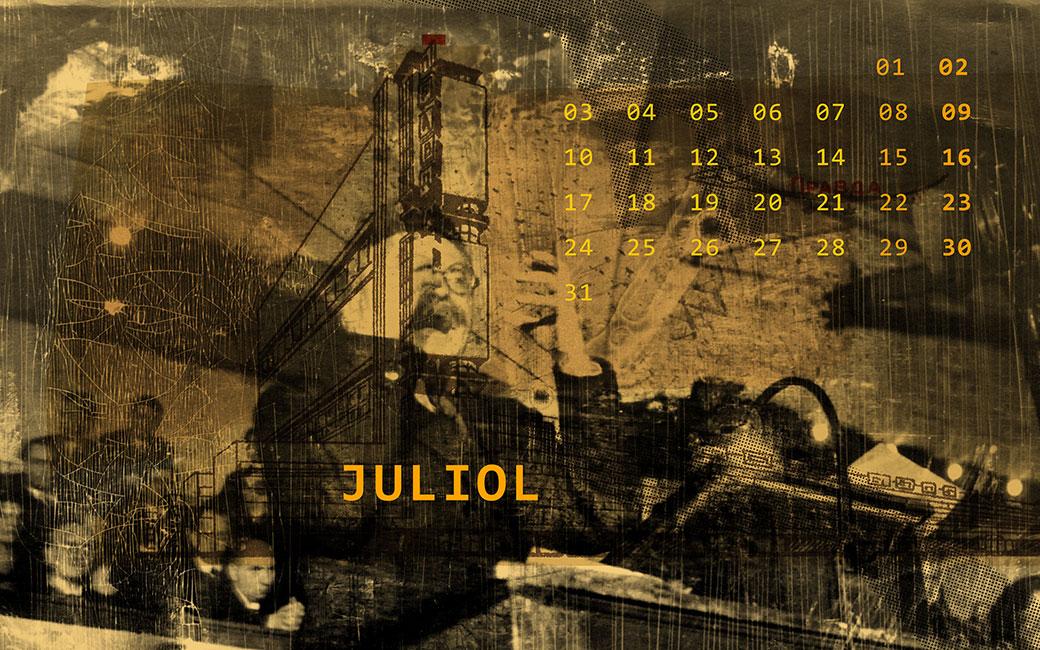 67_calendar