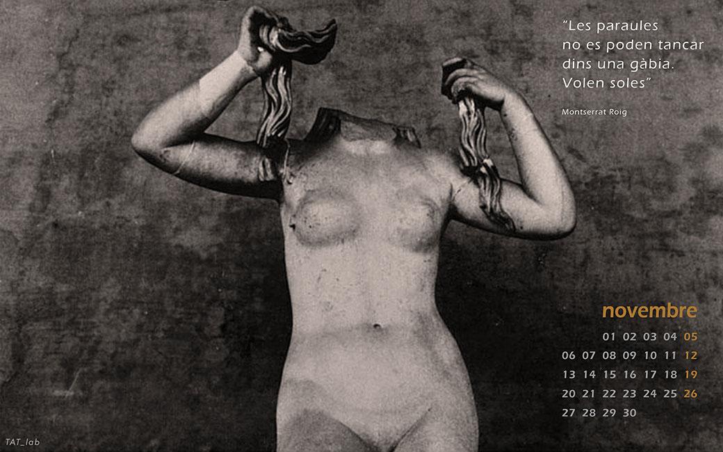 71_calendar
