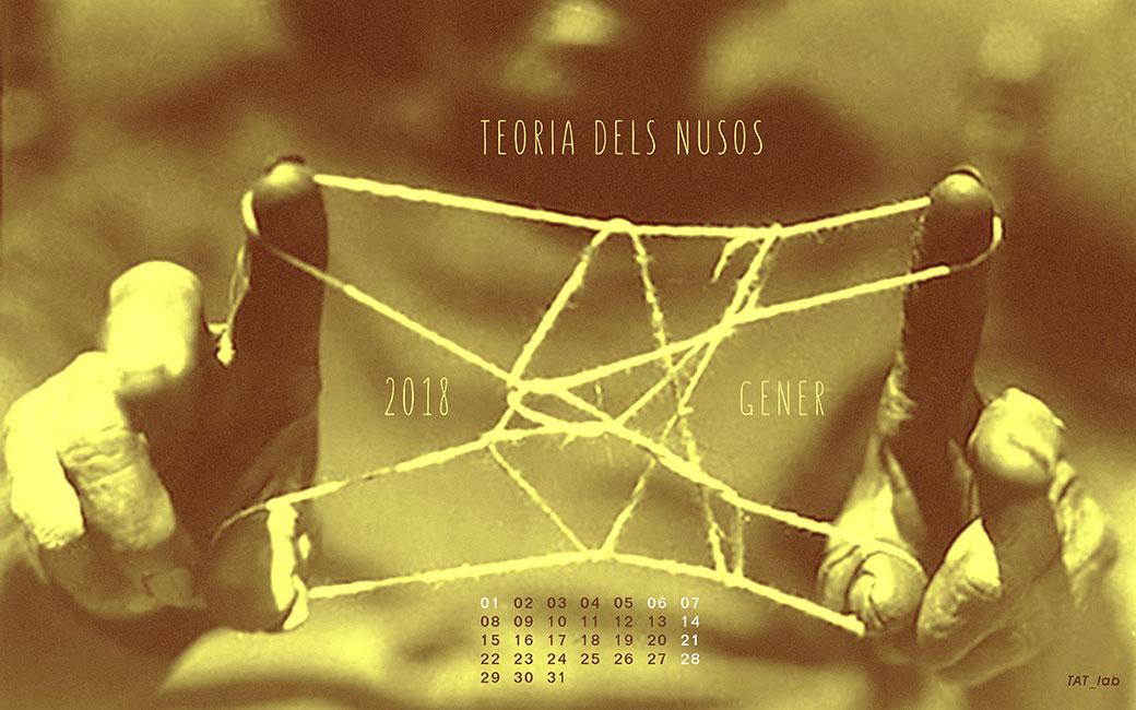 73_calendar